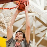 BrandonClayScouting.com: EBATop40 Workout Recap – Team 3 – October 29, 2014