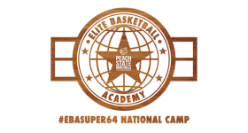 June 3-4, 2017 – #EBASuper64 Girls National Showcase