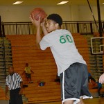 BrandonClayScouting.com: #EBATop40 Fall Workout Evals – November 18, 2014