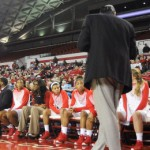 JumpOffPlus.com College Tour: What We Learned @UGA_WBB – November 16, 2014