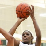 BrandonClayScouting.com: Prospect Eval – Anriel Howard – November 24, 2014