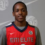 BrandonClayScouting.com: Prospect Eval – Barry Brown – November 12, 2014