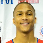 BrandonClayScouting.com: Prospect Eval – Brandon Sampson – November 5, 2014