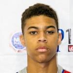 BrandonClayScouting.com: Prospect Eval – Derryck Thornton – November 25, 2014