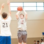 BrandonClayScouting.com: Greenan Sullivan – EBA All-American Camp Feature Player Eval – November 5, 2014