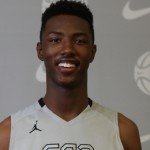 BrandonClayScouting.com: Player Card – Harry Giles III
