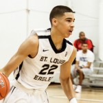BrandonClayScouting.com: Player Card – Jayson Tatum
