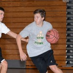 BrandonClayScouting.com: #EBATop Fall Workout Evals – November 19, 2014