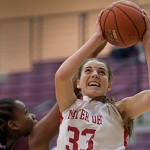 BrandonClayScouting.com: Prospect Eval – Katie Lou Samuelson – November 25, 2014
