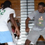BrandonClayScouting.com: EBATop40 Workout Recap – Team 4 – November 10, 2014