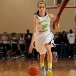 PeachStateBasketball.com – Program Review – Kentucky Premier – November 10, 2014