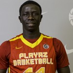 BrandonClayScouting.com: Prospect Eval – Moustapha Diagne – November 29, 2014