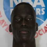 BrandonClayScouting.com: Player Card – Thon Maker