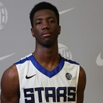 BrandonClayScouting.com: Prospect Eval – Will Jackson – November 11, 2014