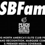 PeachStateBasketball.com: #PSBFamily Travel Programs