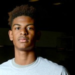 BrandonClayScouting.com: #EBATop40 Fall Workout Evals – December 11, 2014