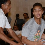 BrandonClayScouting.com: #EBATop40 Fall Workouts Evals – December 18, 2014