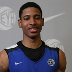 BrandonClayScouting.com: Prospect Eval – Charles Matthews – December 22, 2014