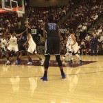 JumpOffPlus.com College Tour: Texas A&M Game Blog – November 30, 2014