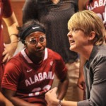 JumpOffPlus.com College Tour: Alabama Game Blog – December 2, 2014