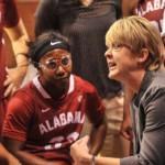 JumpOffPlus.com College Tour: Alabama Game Blog – December 2, 2014