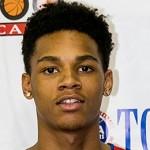 BrandonClayScouting.com: Prospect Eval – DeJounte Murray – December 29, 2014