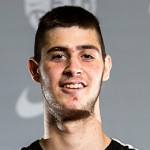 BrandonClayScouting.com: Prospect Eval – Georgios Papagiannis – December 5, 2014