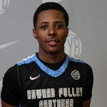 BrandonClayScouting.com: Prospect Eval – Jarvis Johnson – December 2, 2014