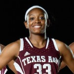 JumpOffPlus.com College Tour: What We Learned @AggieWBB – December 1, 2014