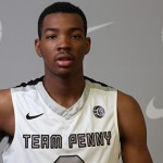 BrandonClayScouting.com: Prospect Eval – Keelon Lawson – December 16, 2014