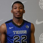 BrandonClayScouting.com: Prospect Eval – King McClure – December 26, 2014