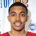 BrandonClayScouting.com: Prospect Eval – Stephen Thompson Jr. – December 17, 2014