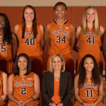 JumpOffPlus.com College Tour: What We Learned @TexasWBB – January 29, 2015
