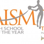 Naismith Trophy Player of the Year Midseason Team – January 27, 2015