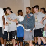 BrandonClayScouting.com: #EBATop40 Fall Workout Evals – January 9, 2014