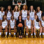 JumpOffPlus.com College Tour: What We Learned @GTWBB – January 31, 2015