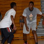 BrandonClayScouting.com: #EBATop40 Fall Workout Evals – January 8, 2014
