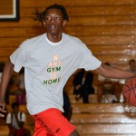 BrandonClayScouting.com: #EBATop40 Fall Workout Evals – January 5, 2015