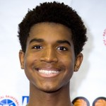 BrandonClayScouting.com: Prospect Eval – Marquese Chriss – January 6, 2015