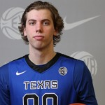 BrandonClayScouting.com: Prospect Eval – Mickey Mitchell – January 27, 2015