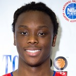BrandonClayScouting.com: Prospect Eval – Mustapha Heron – January 31, 2015