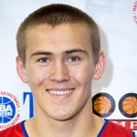 BrandonClayScouting.com: Prospect Eval – Tres Tinkle – January 21, 2015
