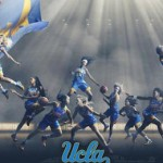 JumpOffPlus.com College Tour: What We Learned @UCLAWBB – January 5, 2015