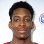 BrandonClayScouting.com: Prospect Eval – DeRon Davis – February 24, 2015