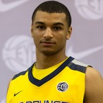 BrandonClayScouting.com: Player Card – Jamal Murray
