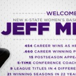 JumpOffPlus.com College Tour: What We Learned @KStateWBB – February 1, 2015