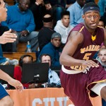 BrandonClayScouting.com: Player Card – Josh Langford