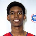 BrandonClayScouting.com: Prospect Eval – Juwan Durham – February 19, 2015