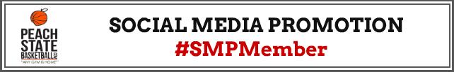 SMPMedia-600X100