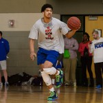 BrandonClayScouting.com: #EBATop40 Spring Workout – March 30, 2015